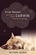 Darwin 4