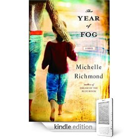 Fog (kindle)