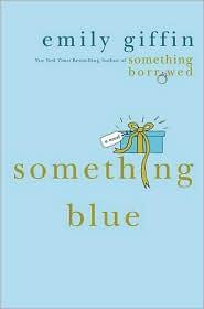Something Blue 2