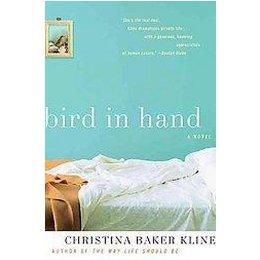 bird in hand 4