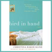 bird in hand 5