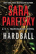 Hardball 2