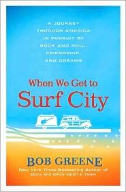 Surf city 3