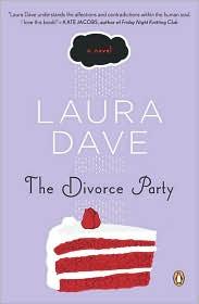 Divorce Party 2