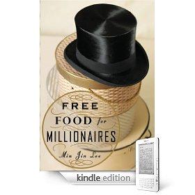 free food 3