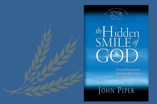 jw-hidden