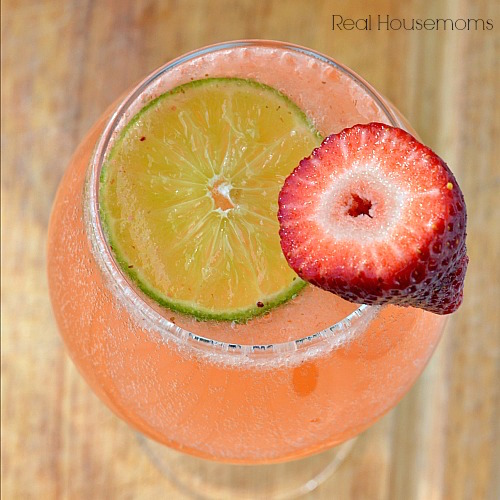 Strawberry-and-Lime-Moscato-Punch_Square