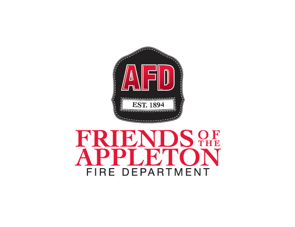Friends of the Appleton Fire Department