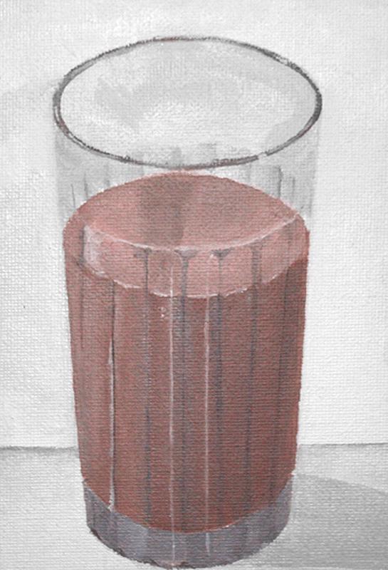 chocolatemilk