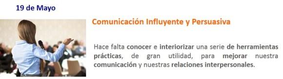 Comunicación Influyente