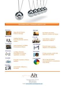 seminarios-josep-mas-20017-art