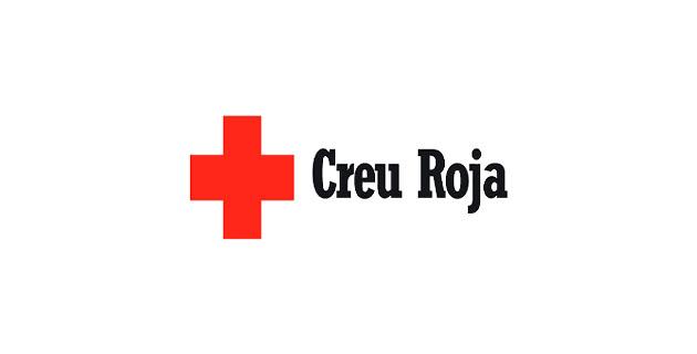 creu roja logo