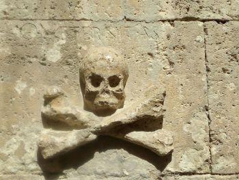 La muerte consciente o cómo despedirse sin miedo