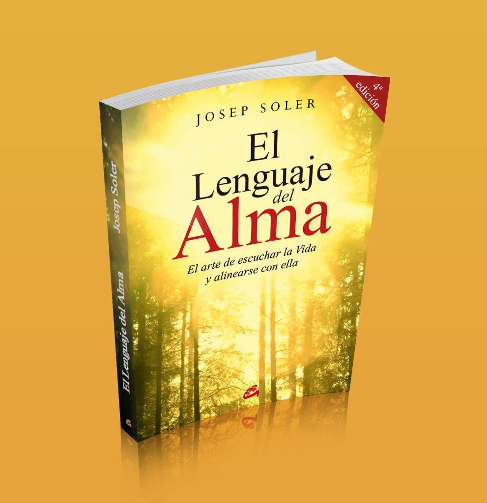 Libro_Lenguaje del Alma 4a_naranja