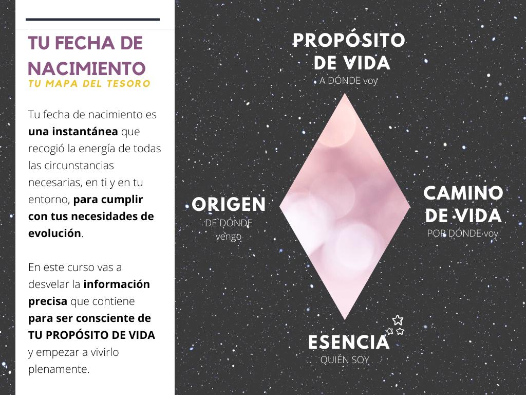 curso_proposito_de_vida