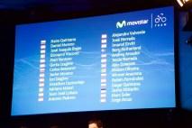 Presentación Movistar Team 2016 ©JoseRamonMoreno
