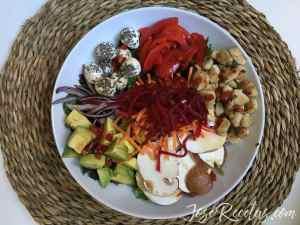 bowlsalad