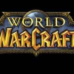 Las cinemáticas de World of Warcraft