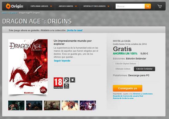 dragon-age-origins-gratis