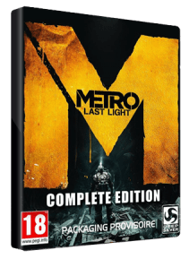 metro-last-light-complete-edition-3d