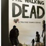 The Walking Dead (The Game): Temporada 1