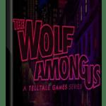 The Wolf Among Us ya en el canal