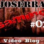 Comenzamos con los VideoBlogs