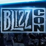 La BlizzCon está a la vuelta de la esquina