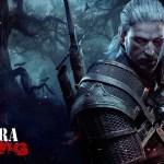The Witcher 3: Wild Hunt se lleva el GDCA al mejor juego de 2015