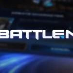 Hasta siempre Battle.net