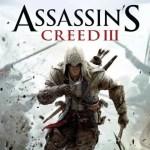 Assassin's Creed III será el último título gratuito del UBI30