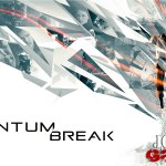 Quantum Break llega al canal