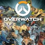 Overwatch: Anthology Volume 1 ya disponible