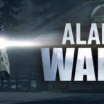 Soundtrack Monday – Alan Wake