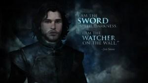 Game of Thrones - A Telltale Games Series (Steam Key)