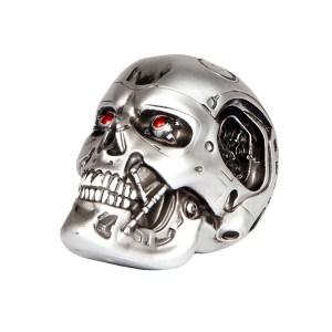 Terminator Mini Endo-Skull