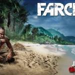 Far Cry 3: Completado