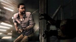 The Walking Dead - A Telltale Games Series (Steam Key) Season 1