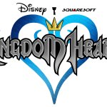 Soundtrack Monday: Kingdom Hearts
