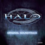 Soundtrack Monday: Halo