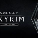 Los mods que uso en Skyrim
