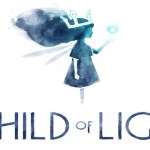 Soundtrack Monday: Child of Light