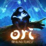 Soundtrack Monday: Ori and the Blind Forest