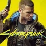 Desastroso lanzamiento de Cyberpunk 2077
