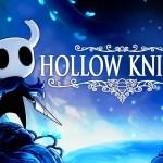 Soundtrack Monday: Hollow Knight
