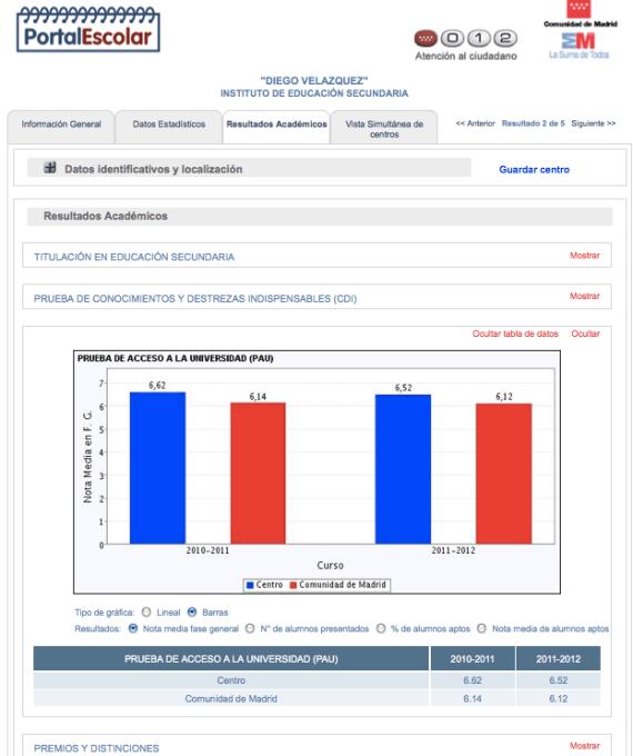 Captura de pantalla 2013-04-24 a las 19.52.28