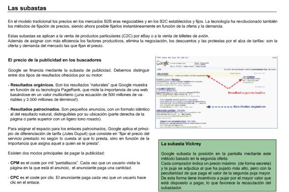 Captura de pantalla 2014-01-15 a las 08.18.18