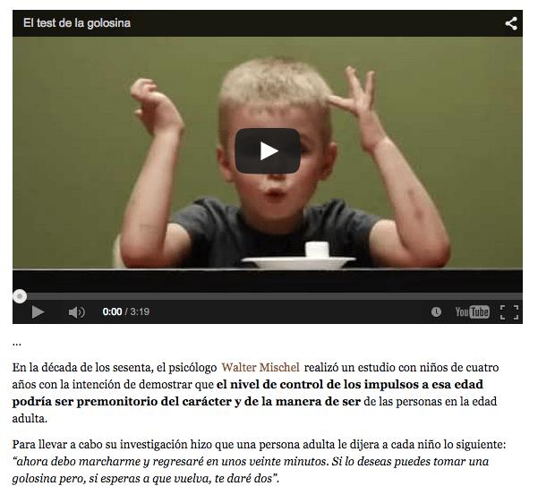 Captura de pantalla 2015-02-13 a la(s) 11.16.30