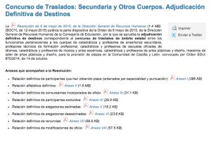 Captura de pantalla 2015-05-12 a la(s) 10.52.45