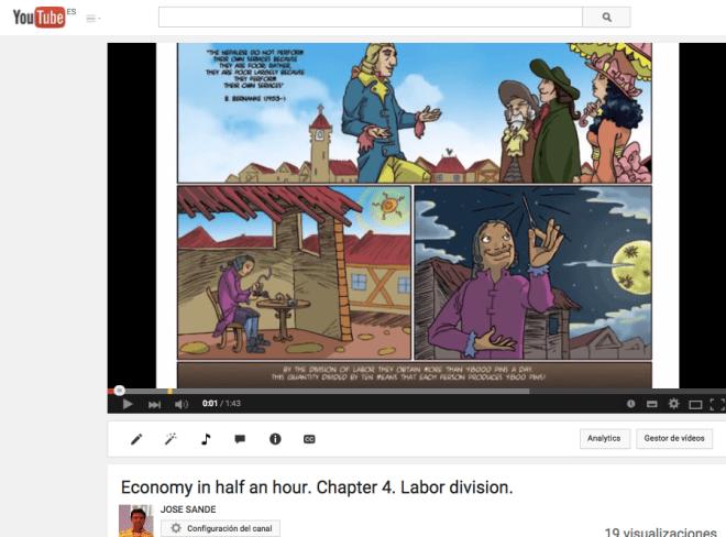 Captura de pantalla 2015-05-14 a la(s) 12.31.28